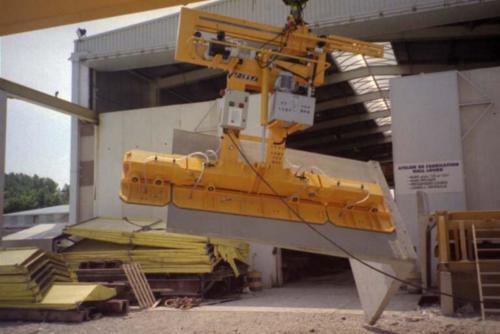 levage-beton